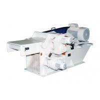 VTH 45/12/2 VU Horizontal Shredder