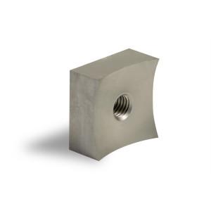 40mm Concave Cutter - Part #3530000080