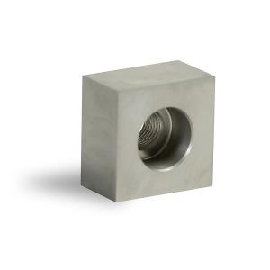 40mm Nip Cutter - Part #3530901100