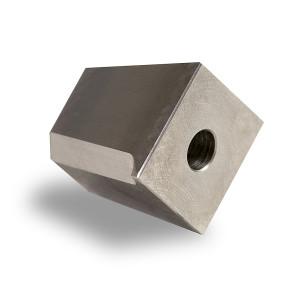 40mm Standard Cutter Holder - Part #7309200116
