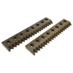 RG32U / RG32XL 2pc. Counter Knife - Part #3590000381