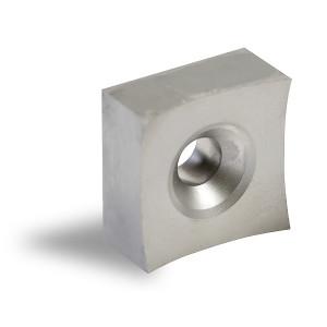 60mm Concave Cutter - Part #3530000173