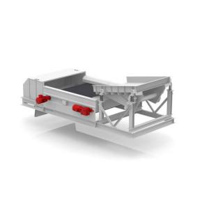 VNES Non-Ferrous Metal Separator