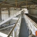 VTB-M Conveyor