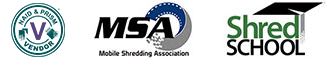 Secure Shredding Associations
