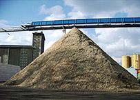 biofuels equipment, biomass systems, biomass energy